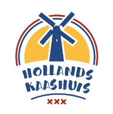 Hollands Kaashuis